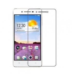 Oppo R1 / R829T Screen Protector