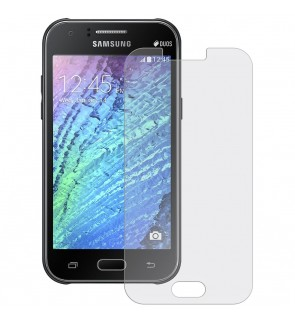 Samsung Galaxy J1 Screen Protector / Tempered Glass
