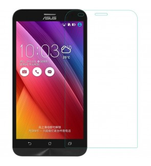 Asus Zenfone 2 Tempered Glass Screen Protector