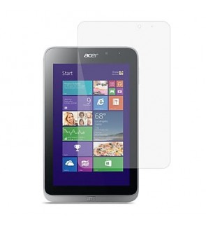 Acer Iconia W4-820 Screen Protector