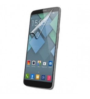 Alcatel One Touch Hero Screen Protector