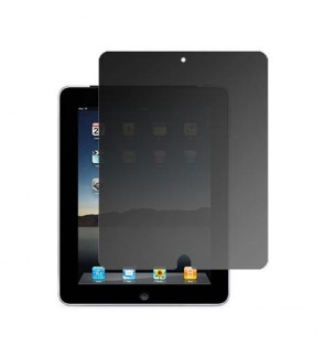Apple iPad 2/3/4 Privacy Screen Protector