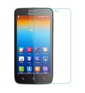 Lenovo S650 Screen Protector