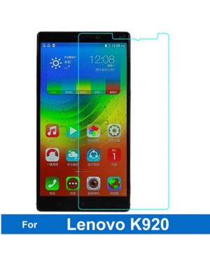 Lenovo K920 Screen Protector