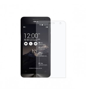Asus Zenfone 4.5 Screen Protector