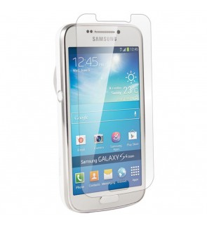 Samsung Galaxy S4 Zoom C1010 Screen Protector