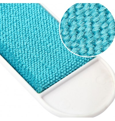 Hurricane Fur Wizard Pet Hair Lint Remover Carpets, Sofa, Clothes, Cleaner Brush