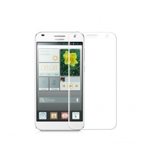 Huawei Ascend G7 Screen Protector